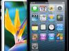 iphone-5-display-retina