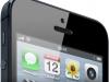 iphone-5-fronte-alto