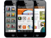 iphone-5-nero-app-store