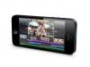 iphone-5-nero-imovie