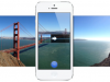 iphone-5-panorama