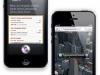 iphone-5-siri-e-mappe-3d