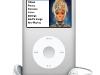 ipod-classic-late-2009-silver-auricolari
