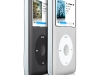 ipod-classic-late-2009-silver-black-3-4-frontale