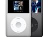 ipod-classic-late-2009-silver-black-fronte