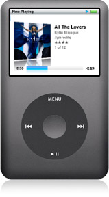 ipod-classic-late-2009-black-frontale