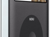 ipod-classic-late-2009-black-3-4-frontale