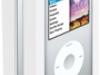 ipod-classic-late-2009-box