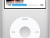 ipod-classic-late-2009-silver-frontale
