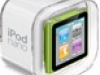 ipod-nano-6th-gen-box