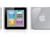 ipod-nano-6th-generation-fronte-retro-lato