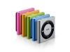 ipod-shuffle-4th-gen-colori2
