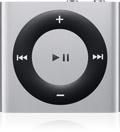 ipod-shuffle-4th-gen-silver
