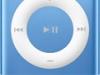 ipod-shuffle-4th-gen-blue