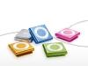 ipod-shuffle-4th-gen-colorati