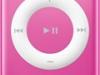 ipod-shuffle-4th-gen-pink