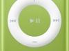 ipod-shuffle-4th-gen-verde