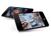 ipod-touch-4th-gen-doppio-oriz-giochi
