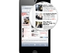 ipod-touch-4th-gen-frontale-lente