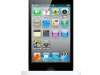 ipod-touch-4th-gen-frontale-nel-dock