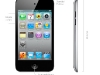 ipod-touch-4th-gen-fronte-lato-dock