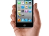 ipod-touch-4th-gen-in-mano