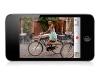 ipod-touch-4th-gen-oriz-video