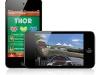 ipod-touch-4th-gen-vert-oriz-giochi