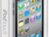 ipod-touch-4th-gen-box