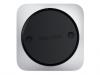 mac-mini-late-2012-bottom