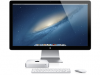 mac-mini-late-2012-display