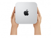 mac-mini-late-2012-mani