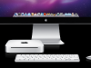 mac-mini-mid-2010-sotto-al-monitor