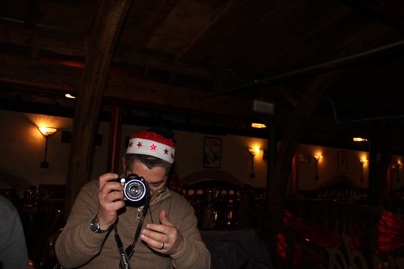 macnight-christmas-edition-10-eos60d-2