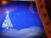 macnight-christmas-edition-10-eos60d-11