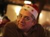 macnight-christmas-edition-10-eos60d-15