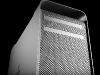 mac-pro-mid-2010-fronte-laterale