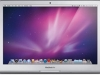 macbook-air-13-3-late-2010