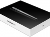 macbook-air-late-2010-box