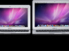 macbookair-late-2010-11-13-frontale