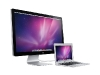 macbookair-late-2010-con-monitor