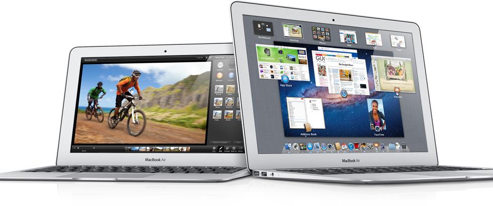 macbook-air-11-6-13-3-mid-2011-affiancati-allargati