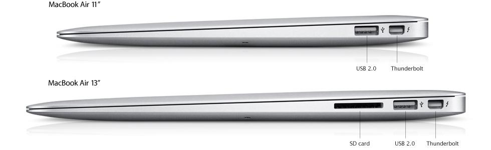 macbook-air-mid-2011-chiuso-lato-dx