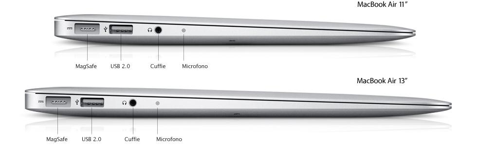 macbook-air-mid-2011-chiuso-lato-sx
