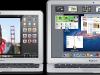 macbook-air-11-6-13-3-mid-2011-frontale-affiancati
