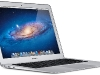 macbook-air-mid-2011-aneriore-laterale