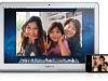 macbook-air-mid-2011-iphone
