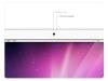 macbook-mid-2010-dettaglio-videocamera