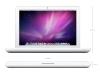 macbook-mid-2010-frontale-aperto-e-chiuso
