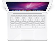 macbook-mid-2010-da-sopra